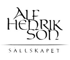 Alf Henriksons Sällskapet