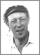 Alf Henrikson 1926
