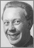 Alf Henrikson 1934