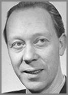 Alf Henrikson 1948