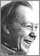 Alf Henrikson 1959