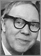 Alf Henrikson 1963