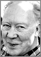 Alf Henrikson 1975