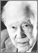 Alf Henrikson 1986
