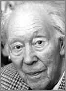 Alf Henrikson 1992