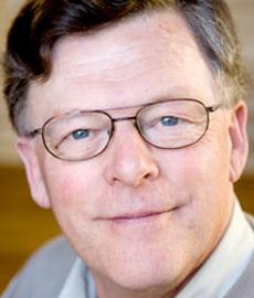 Lasse Zilliacus