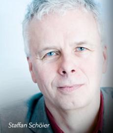Staffan Schöier,