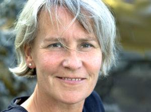 Johanna Röjdegard