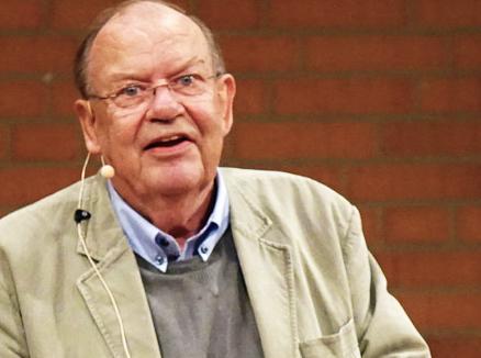 Björn Barlach