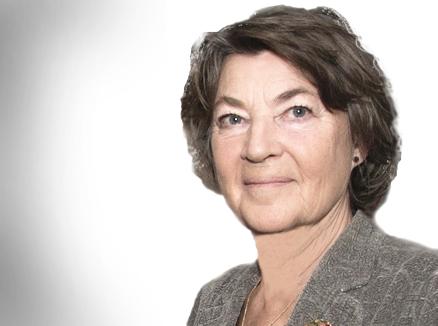Catharina Grünbaum