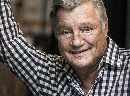 Hans Josefsson