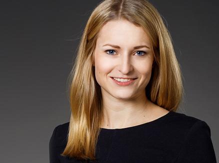 Klara Wessman