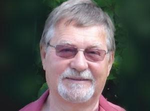 Leif G Jansson