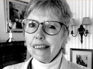 Laila Innergård