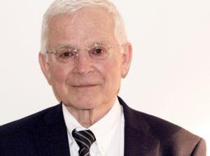 Alf Eckerhall